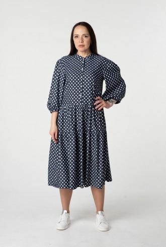 Платье 6939/9