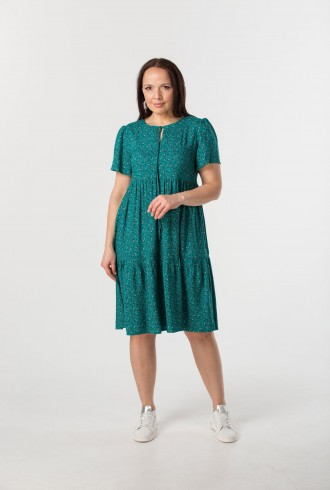 Платье 6941/9