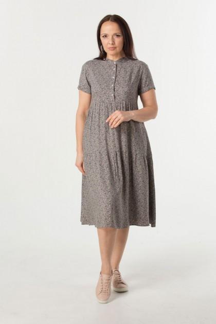 Платье 6942/2
