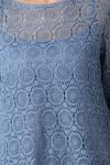 Платье 6944/2