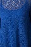 Платье 6944/3