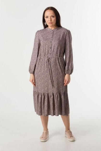 Платье 6945/5