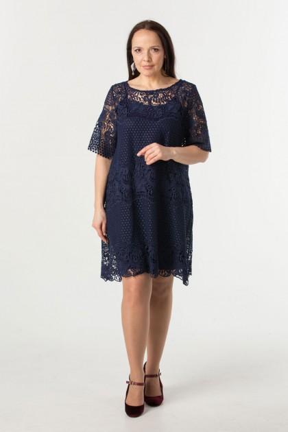 Платье 6946/2