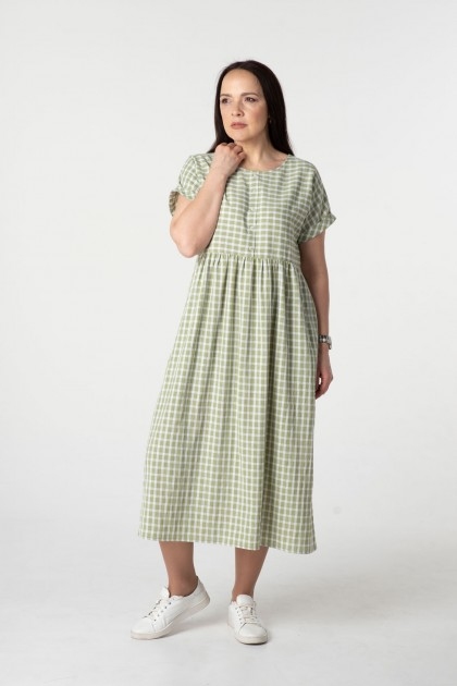 Платье 6948/5