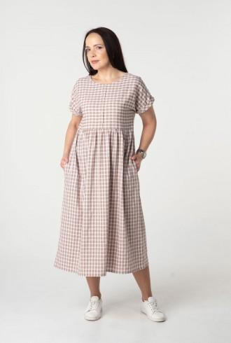 Платье 6948/6