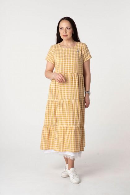 Платье 6951/3