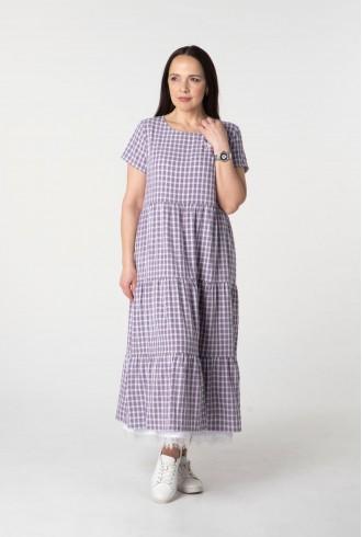 Платье 6951/4