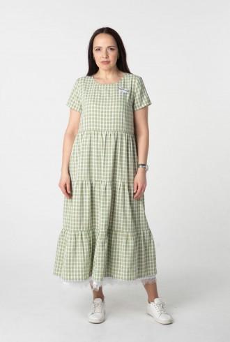 Платье 6951/5