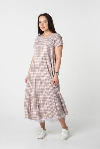 Платье 6951/6