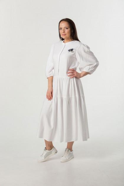 Платье 6957/1