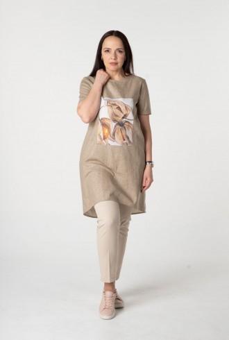 Платье 7103/1