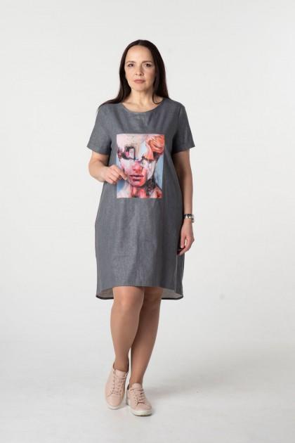 Платье 7103/2