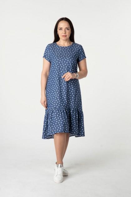 Платье 7104/4