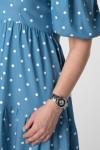 Платье 7105/2