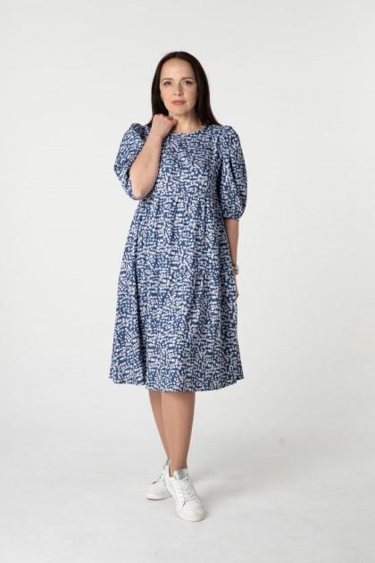 Платье 7105/5