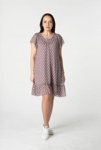 Платье 7106/1