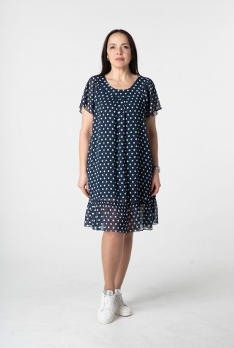 Платье 7106/3