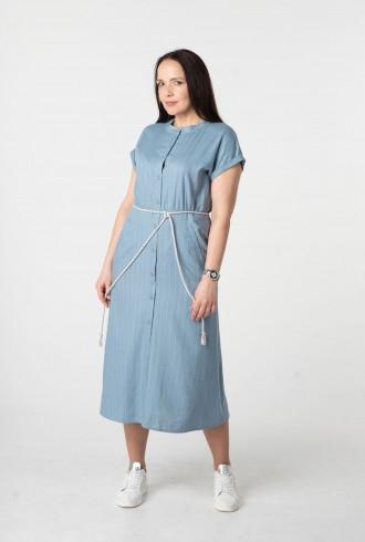 Платье 7107/1
