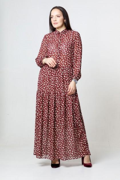 Платье 60713/3