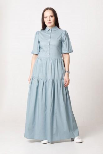 Платье 60756/4