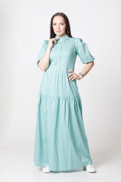 Платье 60756/6