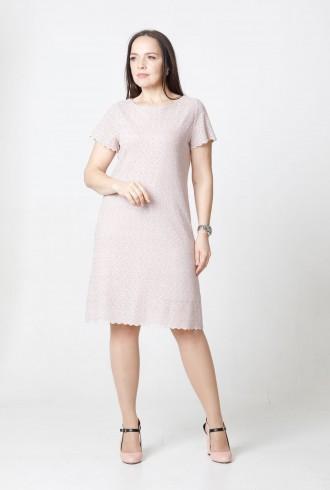 Платье 60761/1