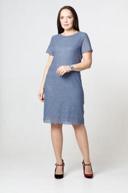 Платье 60761/2