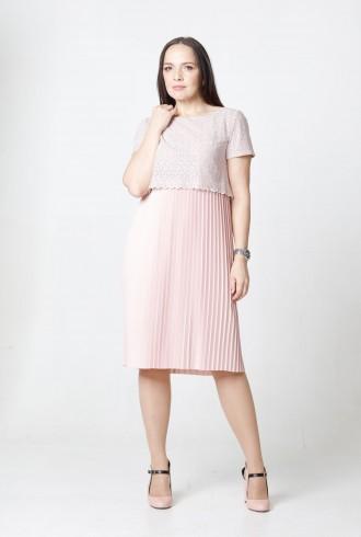 Платье 60763/1
