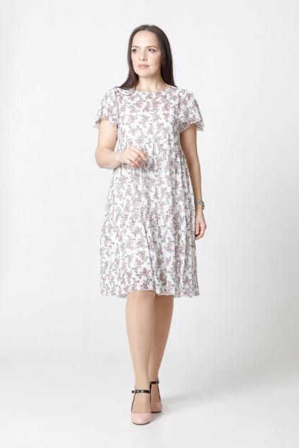 Платье 6750/11