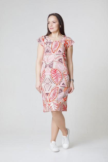 Платье 6801/10
