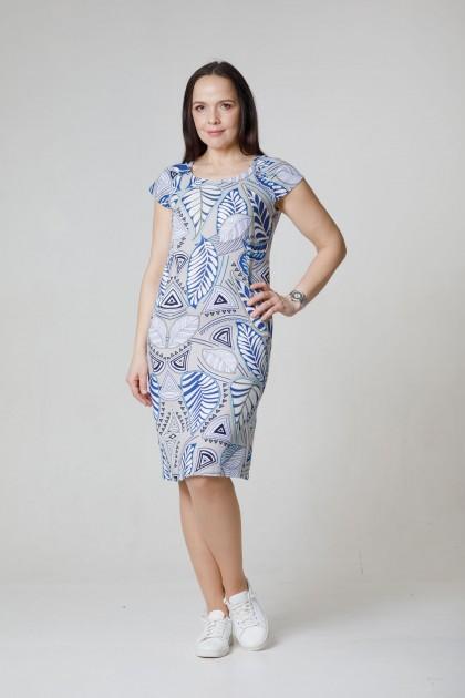 Платье 6801/11
