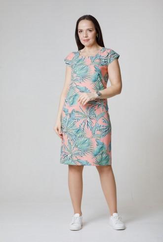 Платье 6801/13