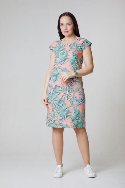 Платье 6801/1