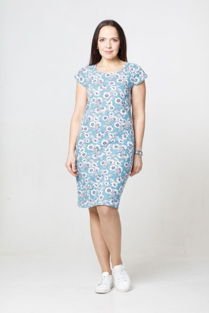 Платье 6801/4