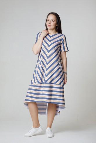 Платье 6806/4