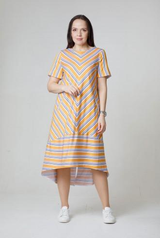 Платье 6806/5