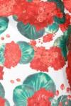 Платье 6840/1