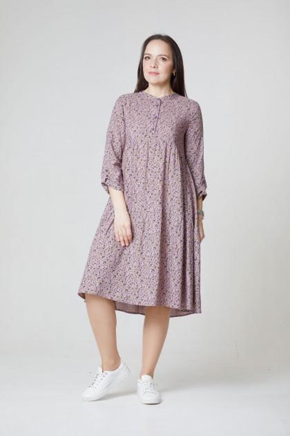 Платье 6841/5