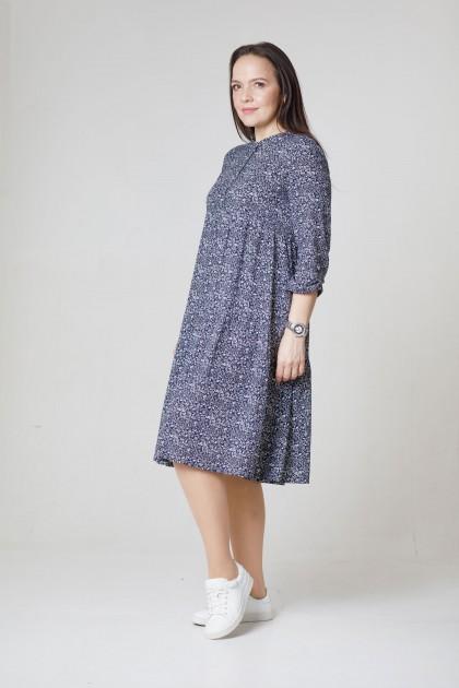 Платье 6841/6