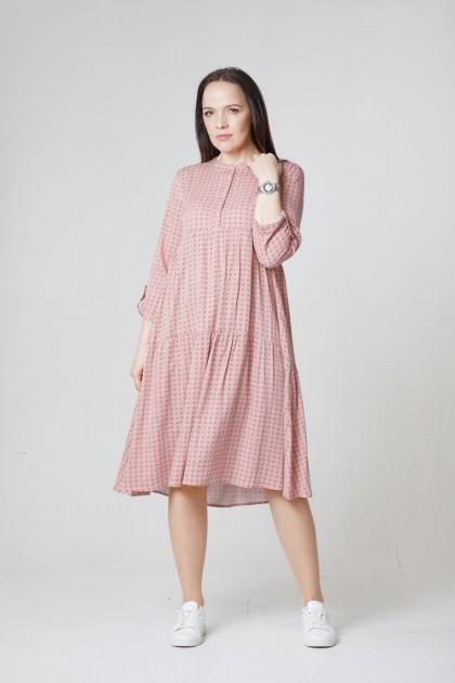 Платье 6841/7
