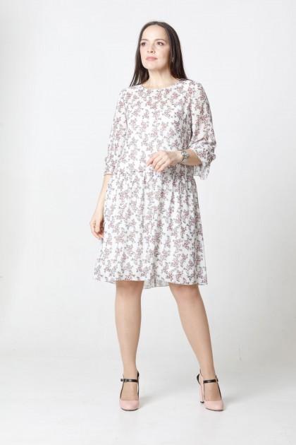 Платье 6842/1