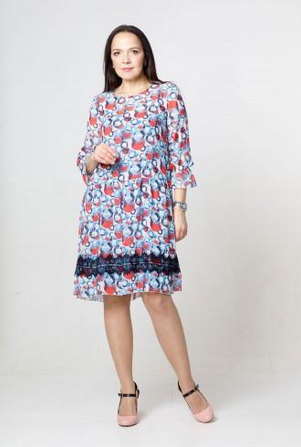 Платье 6842/5