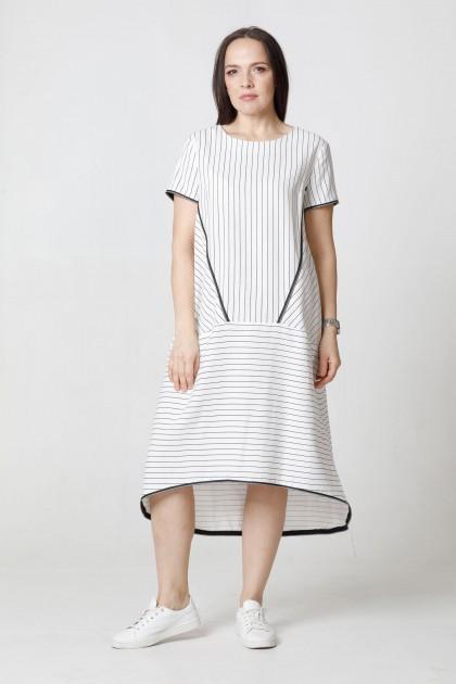 Платье 6847/1
