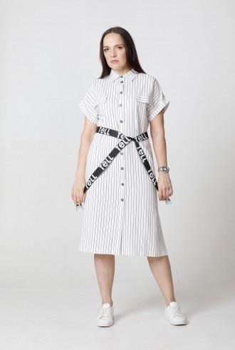 Платье 6848/1