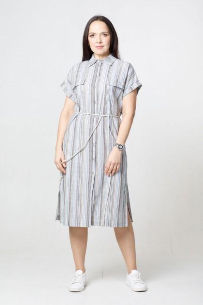 Платье 6848/3