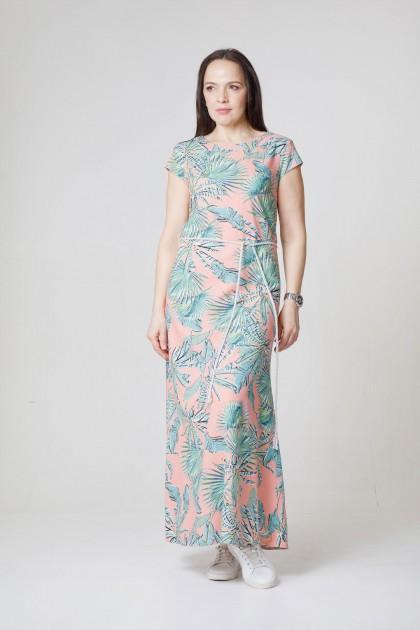 Платье 6853/10