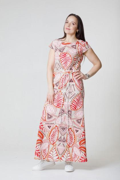 Платье 6853/8