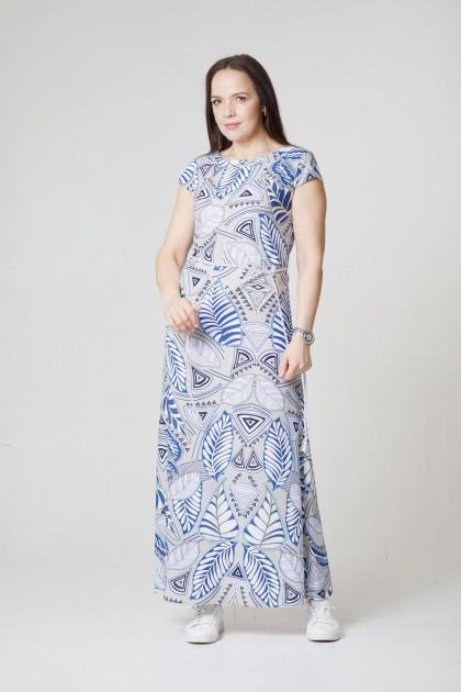 Платье 6853/9