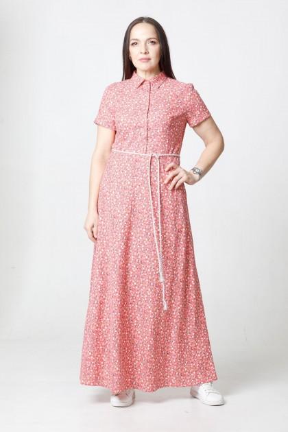 Платье 6856/2
