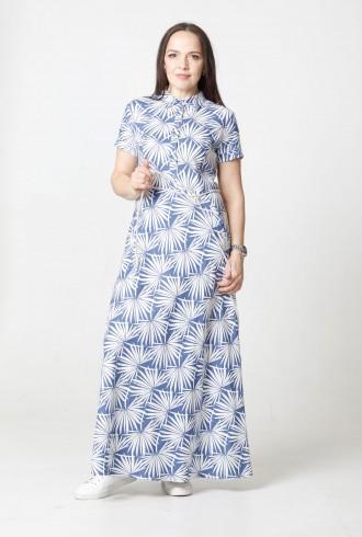 Платье 6856/3